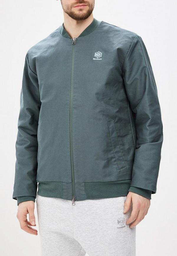 Куртка Reebok Classics Reebok Classics RE005EMALIR2