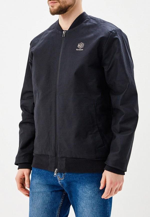 Куртка Reebok Classics Reebok Classics RE005EMALIR4