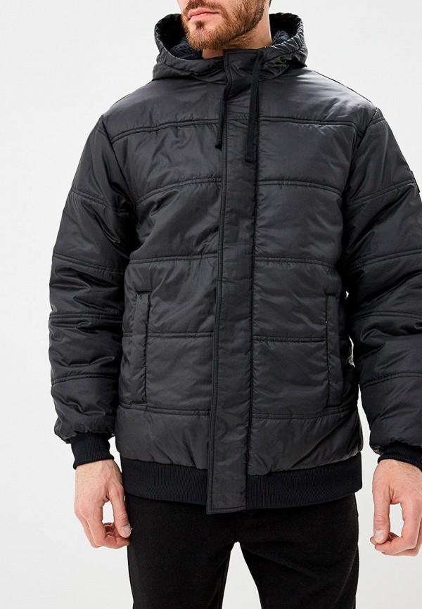 Куртка утепленная Reebok Classics Reebok Classics RE005EMCDKM9