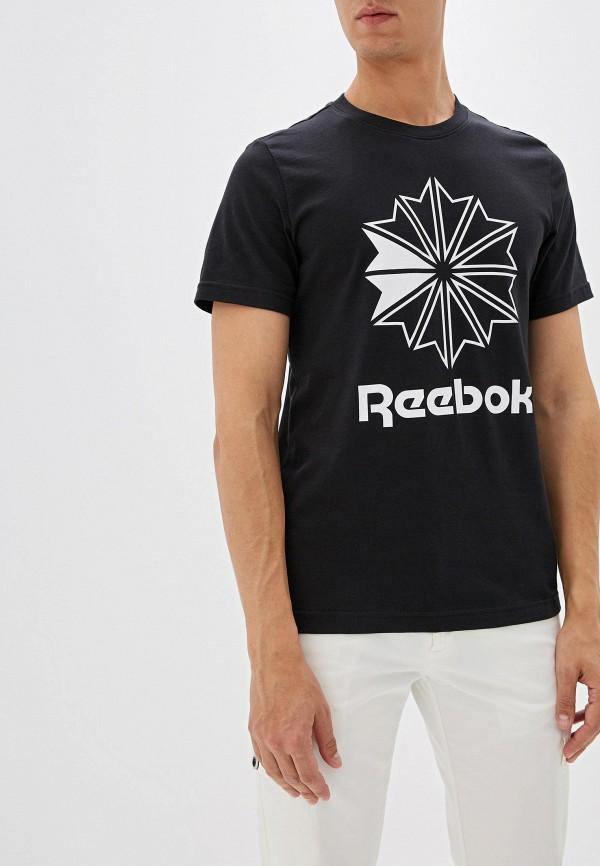 Футболка Reebok Classics Reebok Classics RE005EMFKWI6 цена и фото