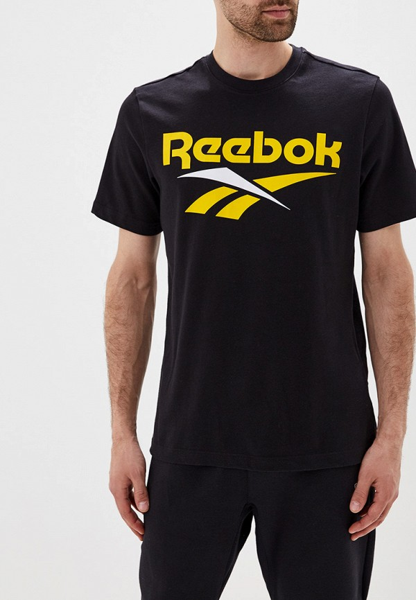 Футболка Reebok Classics Reebok Classics RE005EMFKWI7 цена и фото