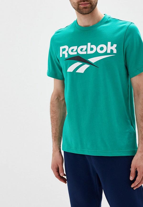 Футболка Reebok Classics Reebok Classics RE005EMFKWJ0 цена и фото
