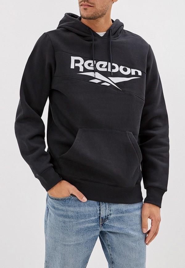 Худи Reebok Classics Reebok Classics RE005EMFKWJ8 ubisoft rayman legends classics
