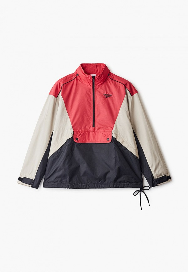 Куртка Reebok Classics Reebok Classics RE005EUGUIL6 цена и фото