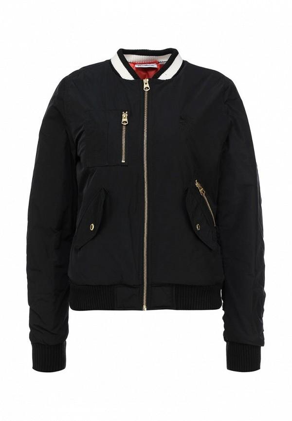 Куртка утепленная Reebok Classics Reebok Classics RE005EWFSQ61
