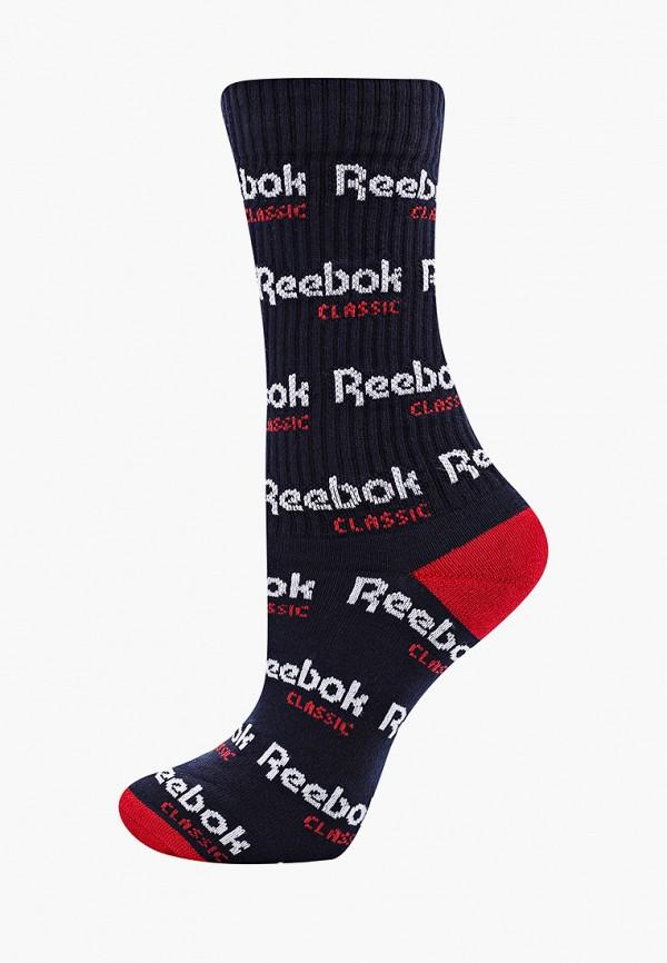 Носки Reebok Classics Reebok Classics RE005FUFKWK2 цена и фото
