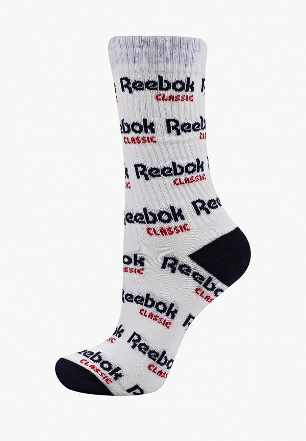Носки Reebok Classics Reebok Classics RE005FUFKWK4 цены