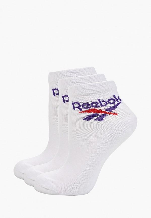 Комплект Reebok Classics Reebok Classics RE005FUFKWK7 цена и фото