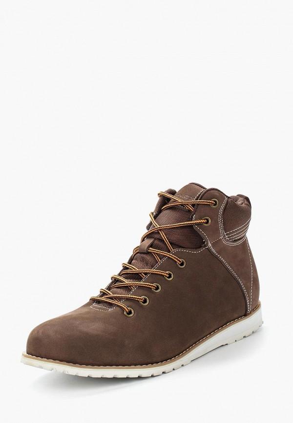 где купить Ботинки Reflex Reflex RE024AMXEQ07 по лучшей цене