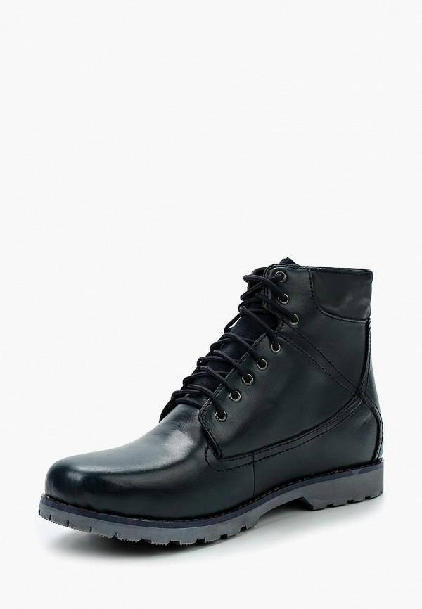 где купить Ботинки Reflex Reflex RE024AMXEQ11 по лучшей цене