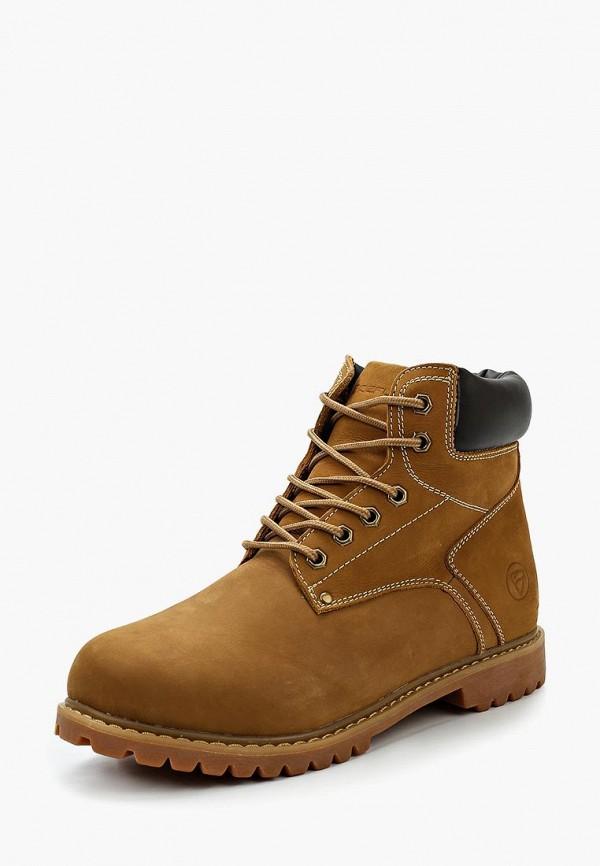 где купить Ботинки Reflex Reflex RE024AMXEQ12 по лучшей цене