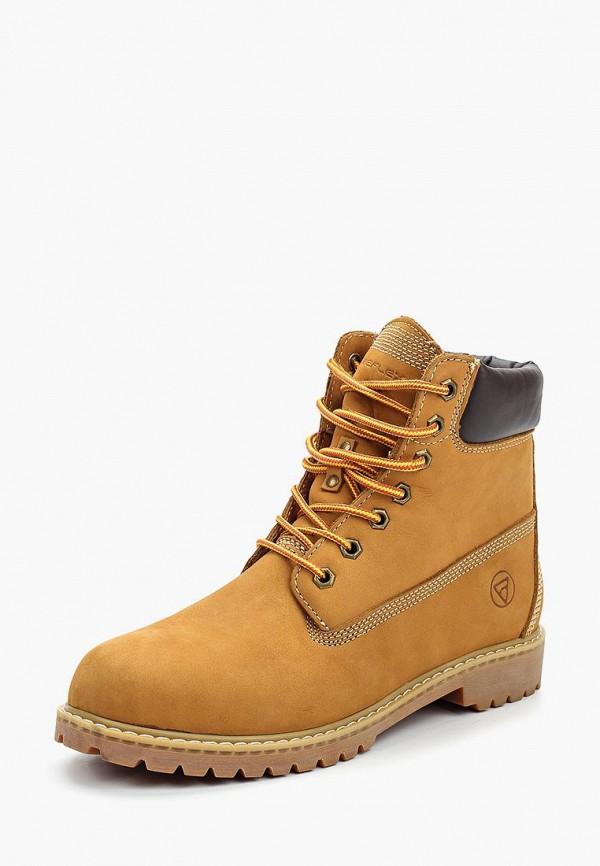 где купить Ботинки Reflex Reflex RE024AMXEQ14 по лучшей цене