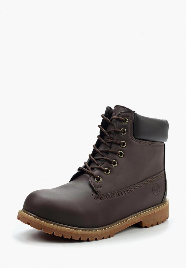 где купить Ботинки Reflex Reflex RE024AMYGN34 по лучшей цене