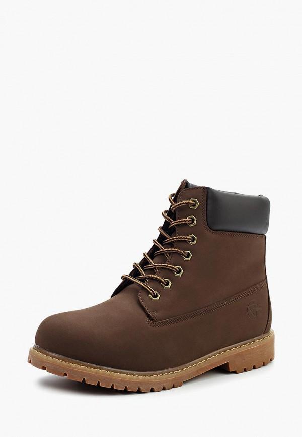 цена на Ботинки Reflex Reflex RE024AMYGN35