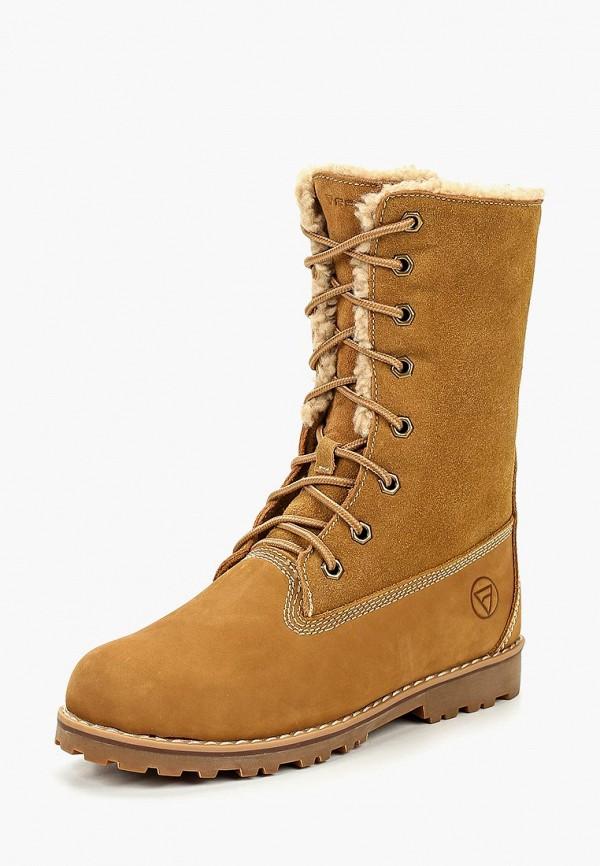 цена на Ботинки Reflex Reflex RE024AWCRKG5