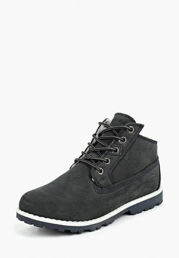 цена на Ботинки Reflex Reflex RE024AWCRKH3