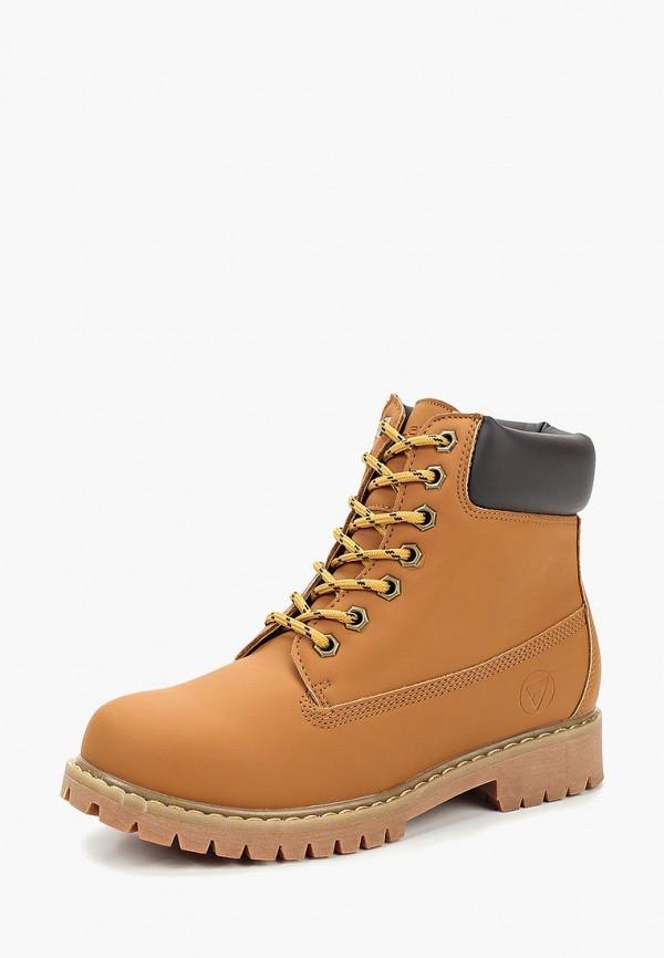 цена на Ботинки Reflex Reflex RE024AWCRKI5