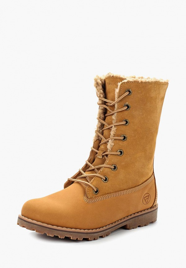 Ботинки Reflex Reflex RE024AWXEP61 недорго, оригинальная цена
