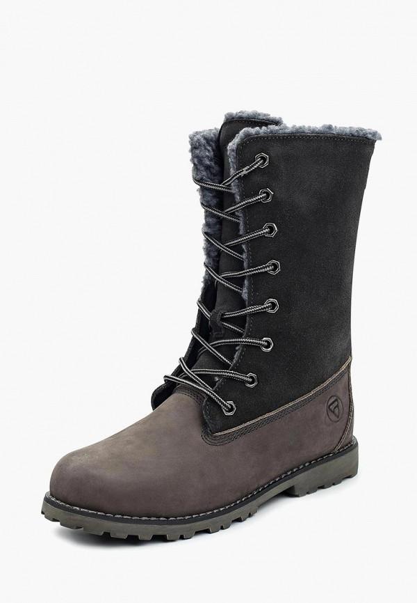 где купить Ботинки Reflex Reflex RE024AWXEP63 по лучшей цене