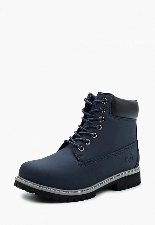 цена на Ботинки Reflex Reflex RE024AWYGS32