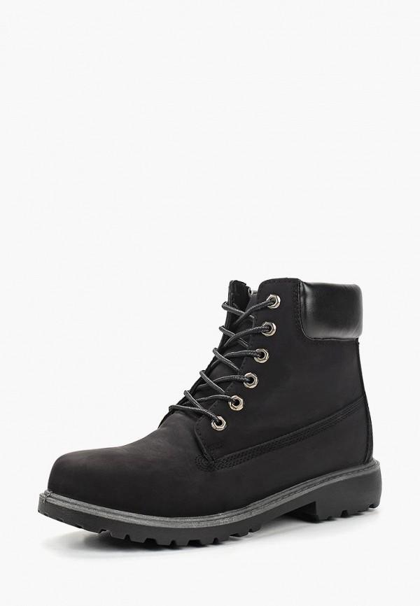 Ботинки Renda Renda RE031AMCXIE5 ботинки renda renda re031awcxpv9
