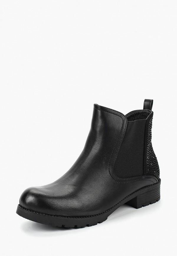 Ботинки Renda Renda RE031AWCXIC1