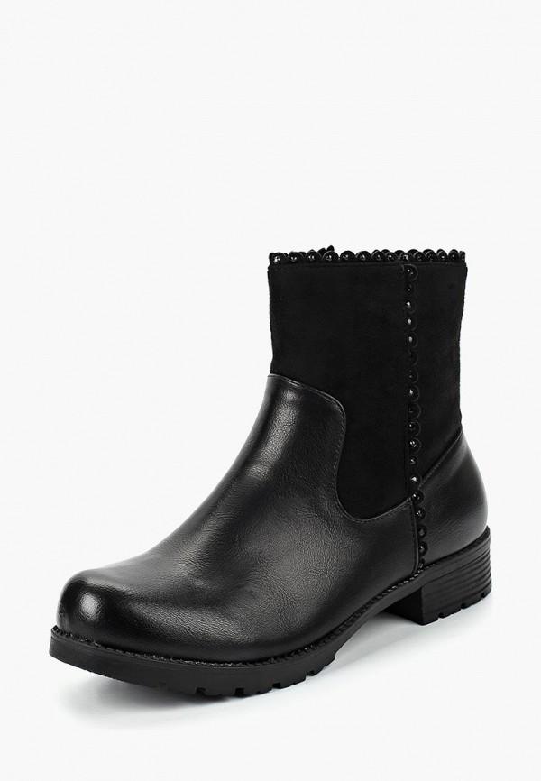 Ботинки Renda Renda RE031AWCXIC2 ботинки renda renda re031awcxpv9