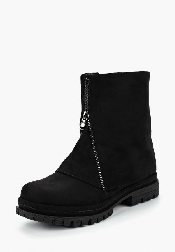 Ботинки Renda Renda RE031AWCXID5 цена 2017