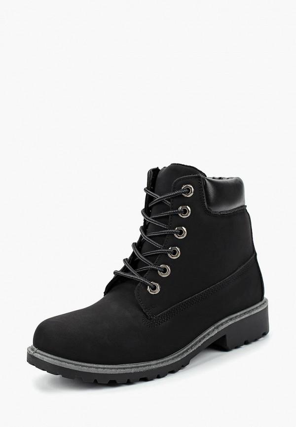 Ботинки Renda Renda RE031AWCXIE7 ботинки renda renda re031awcxpv9