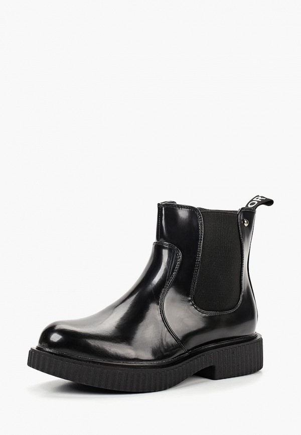 Ботинки Renda Renda RE031AWCXPU8 ботинки renda renda re031awcxpv9