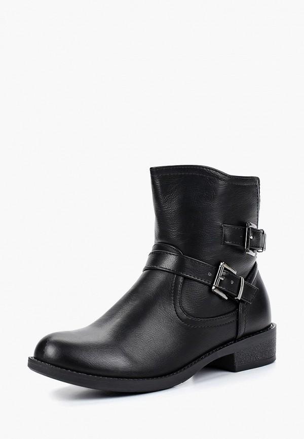 Ботинки Renda Renda RE031AWCXPV9 ботинки renda renda re031awcxpv9