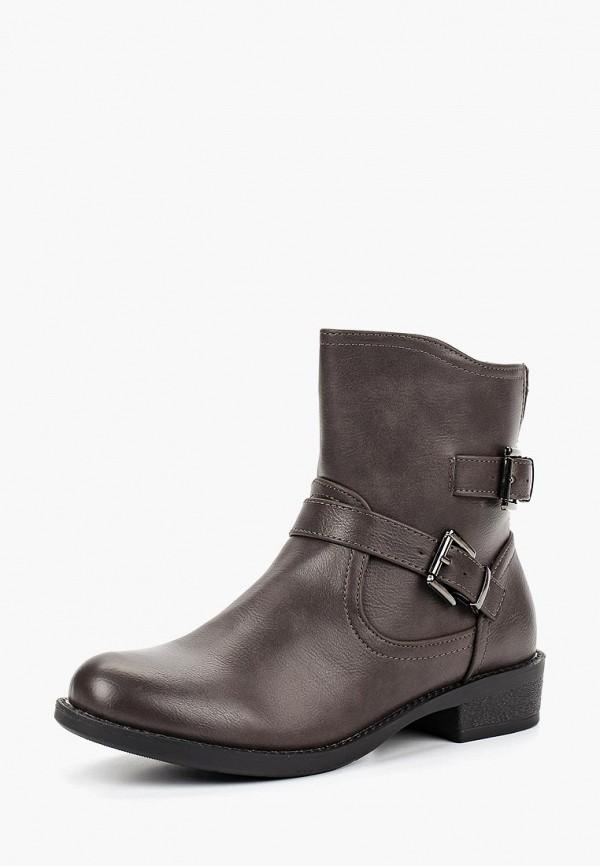 Ботинки Renda Renda RE031AWCXPW0 ботинки renda renda re031awcxpv9