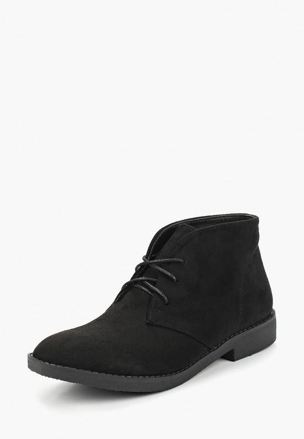 Ботинки Renda Renda RE031AWCZTZ8