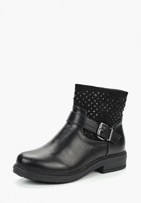 Ботинки Renda Renda RE031AWCZUA5 ботинки renda renda re031awcxpv9