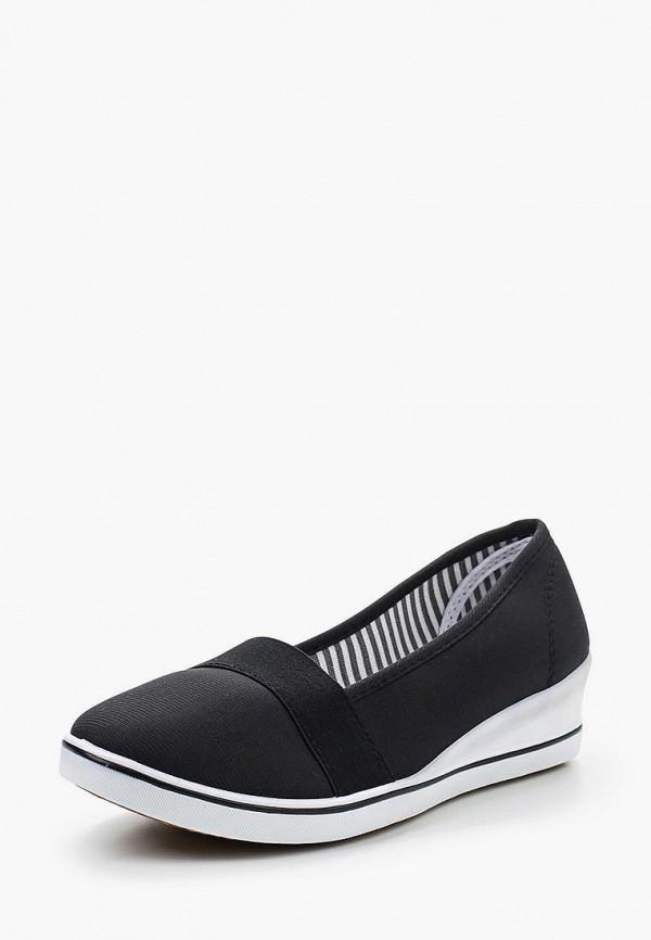 женские туфли renda, черные