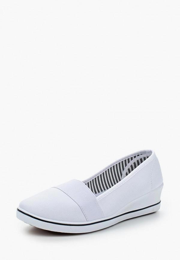Туфли Renda