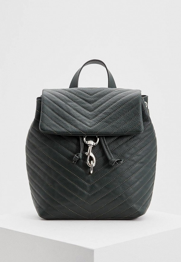 Рюкзак Rebecca Minkoff Rebecca Minkoff RE035BWBBDA2 цена