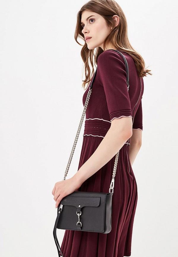 Отчет о покупке сумки Rebecca Minkoff Skylar mini: virtualshopping