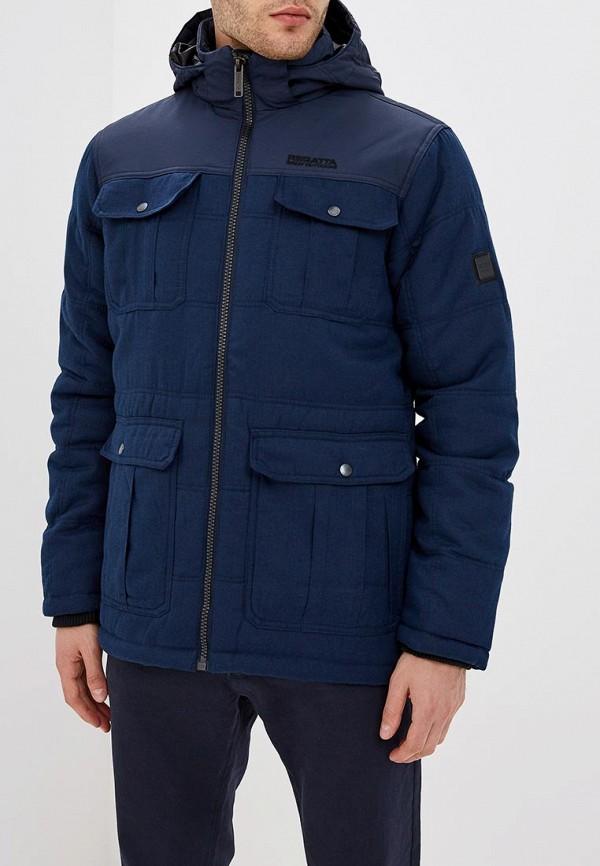 Куртка утепленная Regatta Regatta RE036EMCBWH6 цена