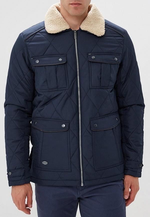 Куртка утепленная Regatta Regatta RE036EMCBWH9 цена