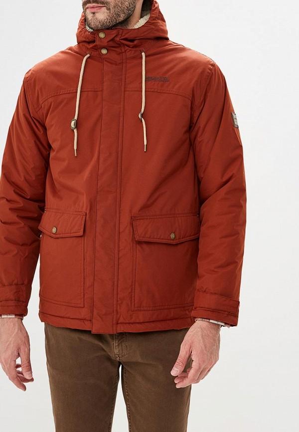 Куртка утепленная Regatta Regatta RE036EMCBWK1 куртка утепленная regatta regatta re036emwmz09