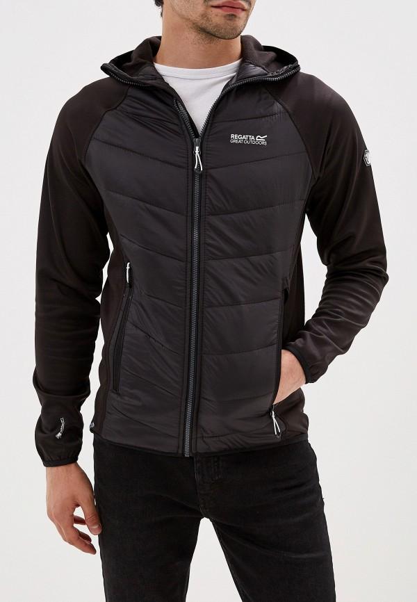 Куртка утепленная Regatta Regatta RE036EMFQPS2