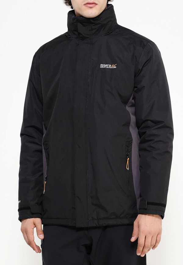 Куртка утепленная Regatta Regatta RE036EMJIE36 цена