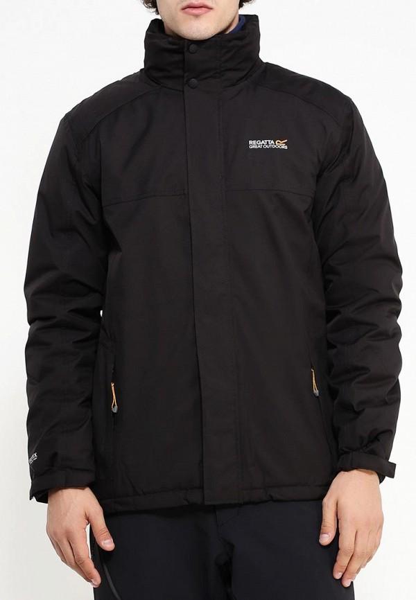 Куртка утепленная Regatta Regatta RE036EMJIE45 цена
