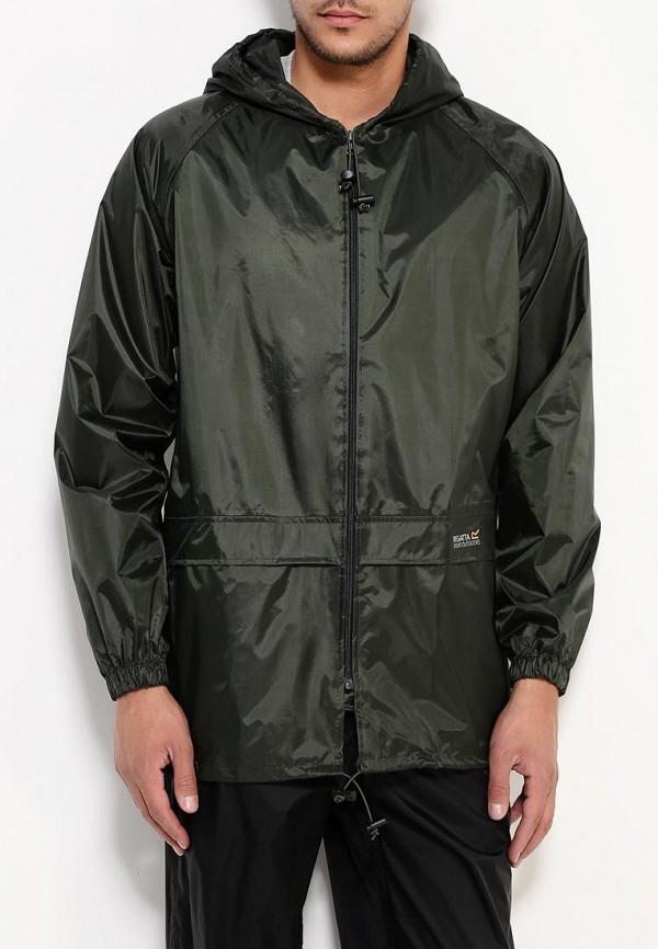 Куртка Regatta Regatta RE036EMJIE90 недорго, оригинальная цена
