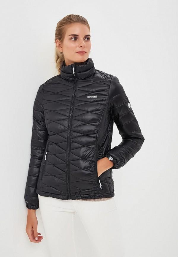 Куртка утепленная Regatta Regatta RE036EWCBWT9 цена