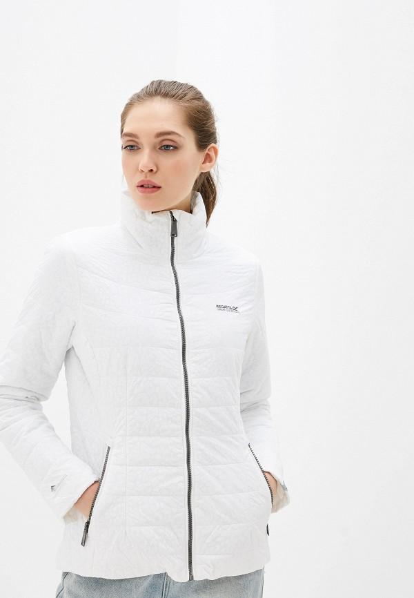 цена на Куртка утепленная Regatta Regatta RE036EWFQTY0