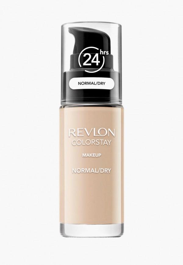Тональный крем Revlon Revlon RE038LWGUIH6 цена 2017