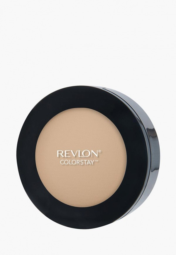 Пудра Revlon Revlon RE038LWJBO38 of revlon revlon moisturestain