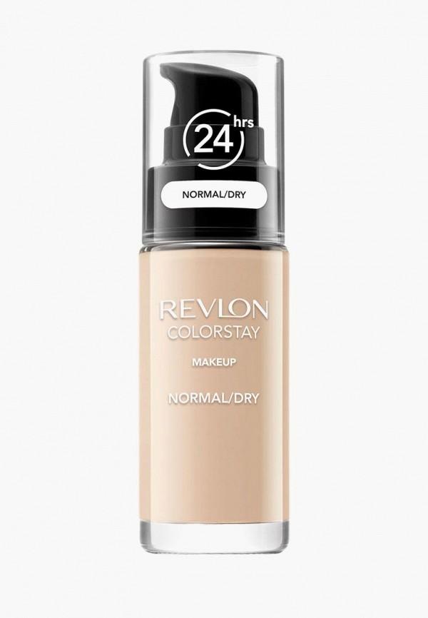 Тональное средство Revlon Revlon RE038LWJBO46 недорого